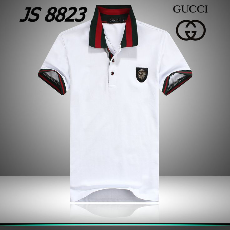17 best images about gucci polos on pinterest canada for Cheap branded polo shirts