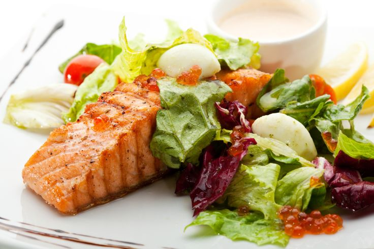 Conheça a nova dieta dukan e se surpreenda com o método inovador do Dr.Pierre Dukan. O método que já ajudou centenas de milhares de pessoas a perder peso.