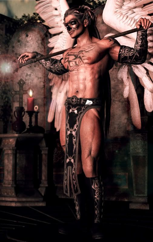Death_Angel_by_DarwinsMishap.jpg picture by trunks8023
