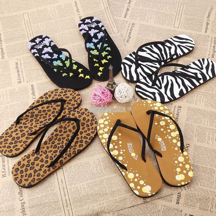 Fashion Women Casual Summer Beach Flip Flops Summer Flat Sandals. Sandal Type: Flip Flops. Item Type: Women Sandals. Occasion: Casual, Beach, Outdoor. Style: Fashion and Casual. Clothing,Shoes & Accessories. | eBay!