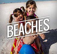 Best Beaches in Arizona: Lake Havasu Beaches & Swimming