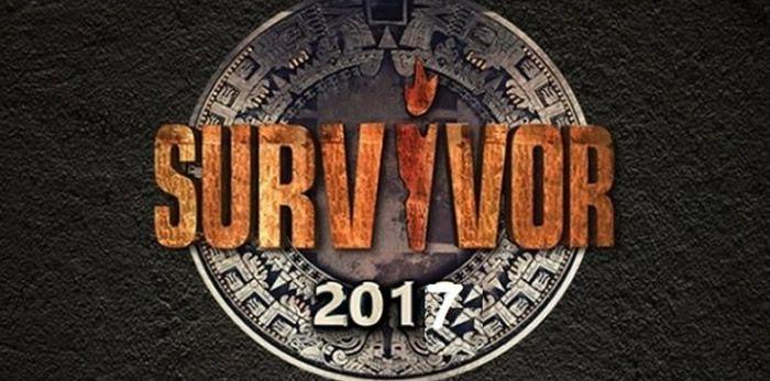 ΔΕΙΤΕ το ΠΡΙΝ το ΚΑΤΕΒΑΣΟΥΝ!Όλα τα 'Aπaγορευμένα' του #SurvivorGR Σκίζει το SURVIVOR στην τηλεθέαση. Κάποιες ωστόσο σκηνές έχουν γίνει βούτυρο στο ψωμί του Ίντερνετ, που τρολάρει ασύστολα. Δείτε τις… πριν τις κατεβάσουν.              via