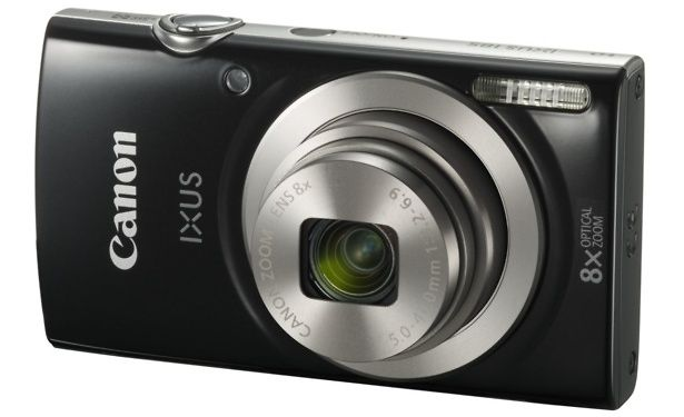 Canon Ixus 185 Camera On Sale At Aldi Should You Buy It Which News Canon Ixus Digital Camera Compact Digital Camera