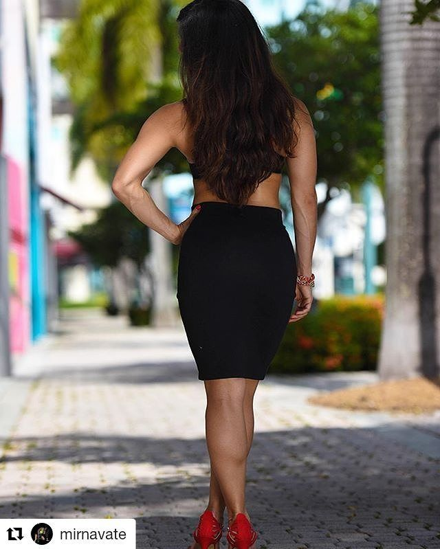 Credit to @mirnavate  Women are like roads: the more curves they have the more dangerous they are  #RedHotMirna #Mirnavated #LatinLover #latina #curves #confidence #cubana : @timeshiftstudios @timeshift_ceo @timeshift_coo     #HollywoodTapFL #HollywoodFL #HollywoodBeach #DowntownHollywood #HardRockHolly #Miami #FortLauderdale #FtLauderdale #Dania #Davie #DaniaBeach #Aventura #Hallandale #HallandaleBeach #PembrokePines  #Miramar #CooperCity #Plantation #SunnyIsles #MiamiGardens…