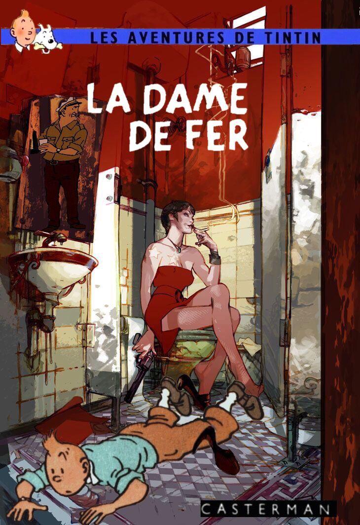 PARTAGE DE LAURENT ROMAN...............