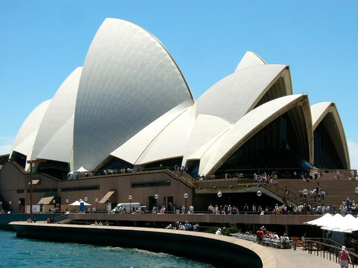 AUSTRALIA 4 DAYS 3 NIGHTS BEST OF SYDNEY Trip this coming SEPTEMBER during SCHOOL HOLIDAYS!!!  https://www.facebook.com/photo.php?fbid=762209450477467&set=a.696947950336951.1073741829.674445445920535&type=1&theater