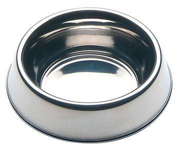 CIOTOLE INOX PER CANI CM. 21 https://www.chiaradecaria.it/it/accessori-per-cani/4126-ciotole-inox-per-cani-cm-21-8010690072227.html