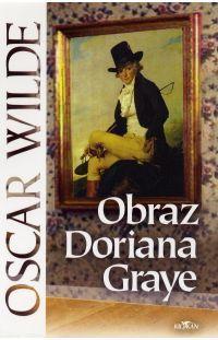 Obraz Doriana Graye - OSCAR WILDE #alpress #oscarwilde #obraz #dorian #gray #knihy #četba #literatura