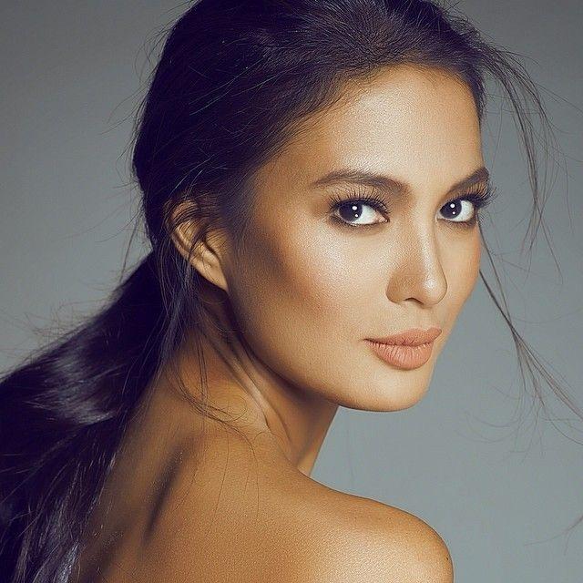 107 Best Filipina World Class Beauties Images On Pinterest -4324