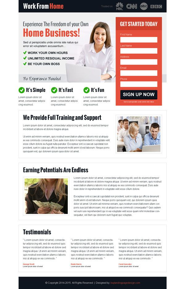 Work From Home Jobs ** Continue to the product at the image link.