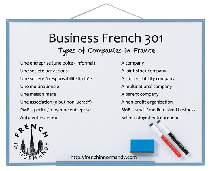 Work in France: Finding a job in France - Expat Guide to ...