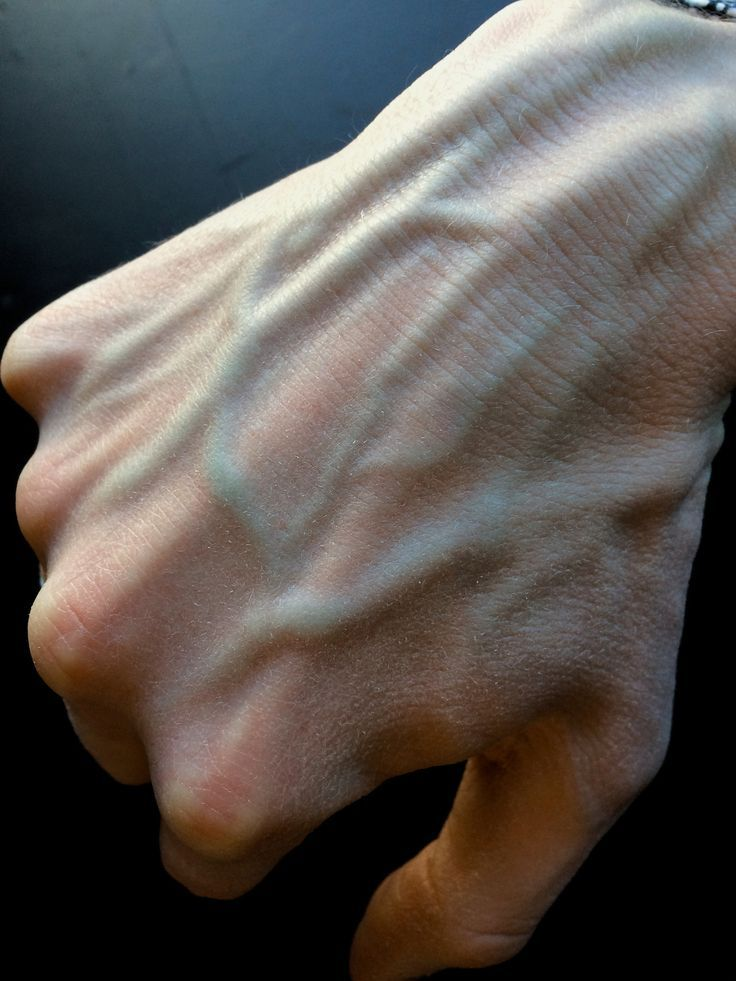 Veiny Hands Aesthetic Veiny Hands Hand Veins Male Hands Human Body