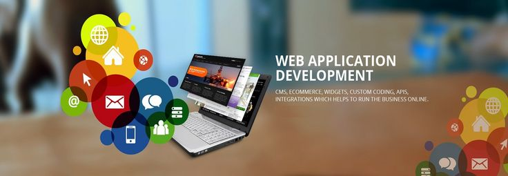 http://noida.click.in/our-web-development-company-is-most-creative-brand-of-delhi-c73-v17948218