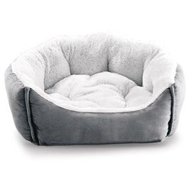 Animal Planet® Ultra Suede Pet Bed - Sears