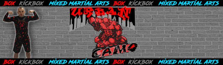 gama de saci de box noi de calitate ridicata care sa te ajute sa devii un luptator mai bun si sa ai un plus de dexteritate si precizie in lovituri!