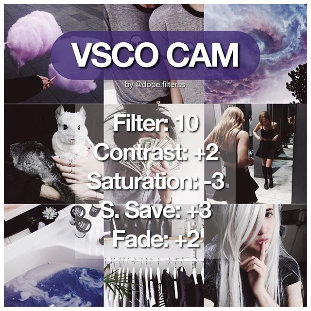 #dopefilterssvscocam  paid filter ❕great for a grunge feed. no matter what colour is in the photo it'll match (but use similar colours bc my ocd is killing me) —  GET ALL APPS AND FILTERS FOR FREE W THE LINK IN MY BIO!!  —  requested by: @gabmedina12