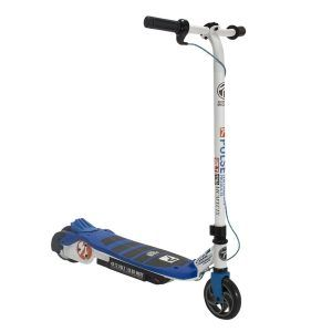 8-pulse-performance-products-grt-11-electric-scooter-royal-blue