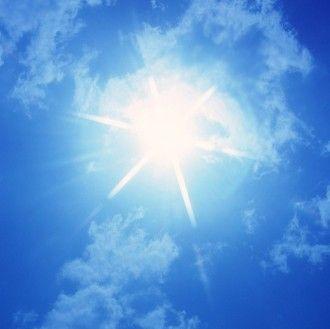 Solare Termico, con una marcia in più.  È grazie ai gruppi solari se si riesce a trasferire il calore dal collettore all'accumulo, e i sistemi solari LOVATO lo fanno garantendo un perfetto scambio termico.  I gruppi solari LOVATO possono essere collegati allo scambiatore solare di qualsiasi bollitore: smaltato con serpentino fisso, puffer, Sanitank…