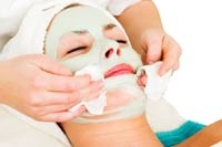 A laser facial is a type of facial that is advanced and gives quicker results as compared with other topical facials that use creams and scrubs to clear the face off chemicals.