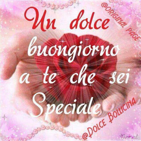 Super Link Della Buonanotte Per Facebook Da Condividere. Finest Enlarge  GW33