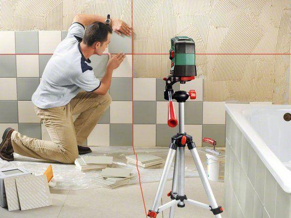 Luo suorat pysty- ja vaakalinjat muutamassa sekunnissa. - Create straight vertical and horizontal lines in seconds.