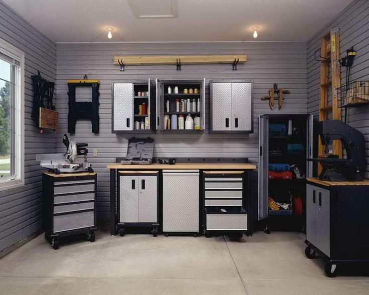 Perhaps, One Of You Is Getting The Problem How To Decorate And Organize The Small  Garage. Beauty Garage Storage Ideas For Small Space Ideas To Find Great ...