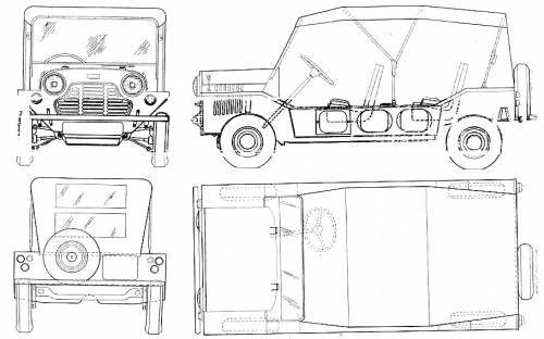1515 best blueprints sketches images on pinterest