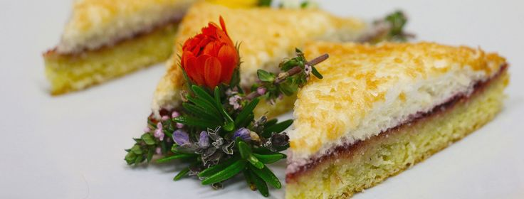 Wellington Catering | The Catering Professionals | Seasoned & Dressed Ltd