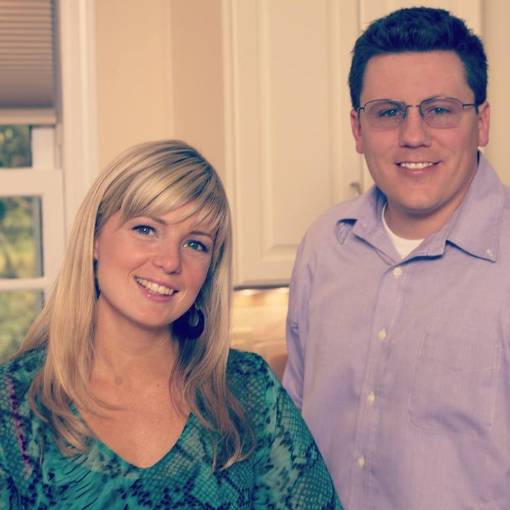 Foodnetwork Com The Kitchen: 132 Best Images About Damaris Phillips- Southern At Heart