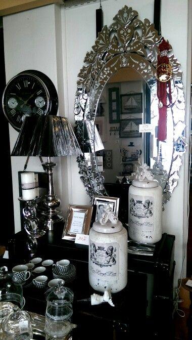 Καθρέφτες | έκπτωση 50% διακοσμητικά σπιτιού | έκπτωση έως 30% κατάστημα mánia, Πυλαρινού 37, Κόρινθος https://www.facebook.com/mania.korinthos #mániashop #Korinthos #mirrors #homedecorations #accessories #giftideas #sales
