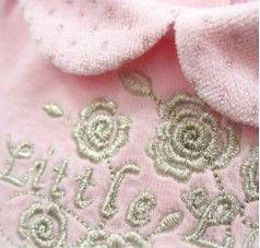 Одежда для новорожденной девочки: фасоны, расцветки, материалы   Интернет магазин Желтый Кот в Москве