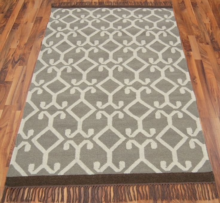 20 Best Rugs Galore Images On Pinterest