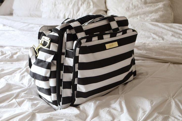 The Best Diaper Bag