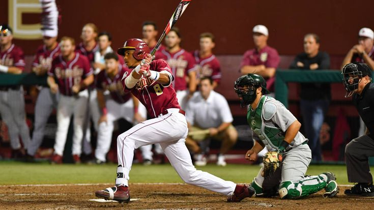 FSU Baseball: Tuesday's Win Has Potential to be a Jump-Starter