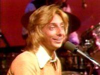 June 10, 1974, The Mike Douglas Show