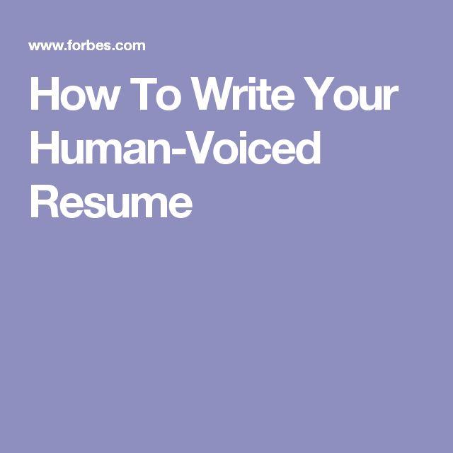 1000 ideas about human voice on