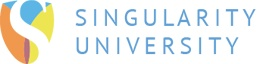 "Singularity University: ""Our mission is to educate, inspire and empower leaders to apply exponential technologies to address humanity's grand challenges."""