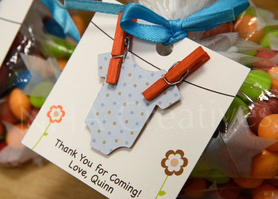 Baby Shower Favors South Africa ~ Best images about south african baby shower on