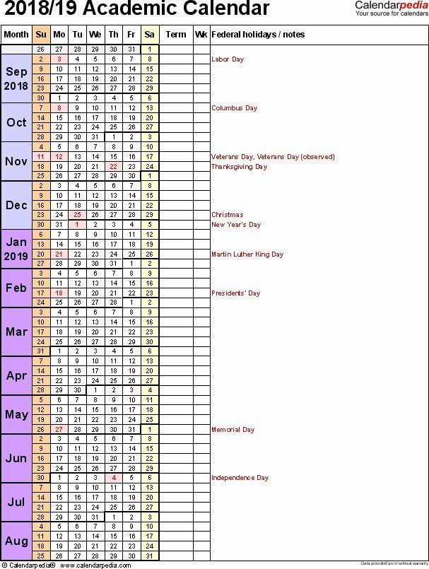 Jmu Academic Calendar Printable Images Academic Calendar Math