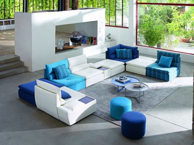 canap modulable pas cher recherche google salon. Black Bedroom Furniture Sets. Home Design Ideas