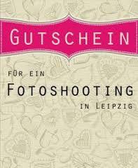 gutschein fotoshooting - Google-Suche
