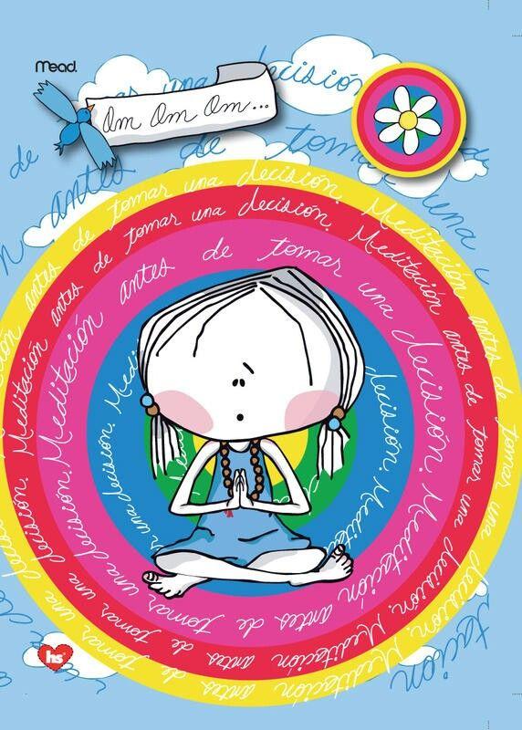 MeditaCion aNteS de tomaR !!!