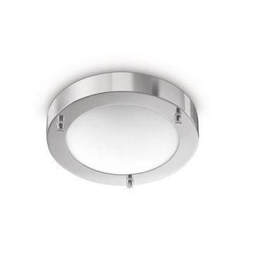 Plafondlamp Philips myBathroom Treats 320091116