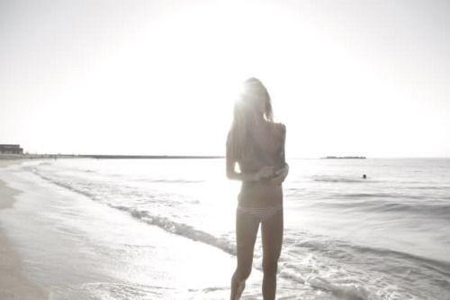 Sea Life, Avec Nayo, Beach Sunsets, Beach Fun, Cutie Beach, With Me, Beach Girls, Beachfun, Beach Life