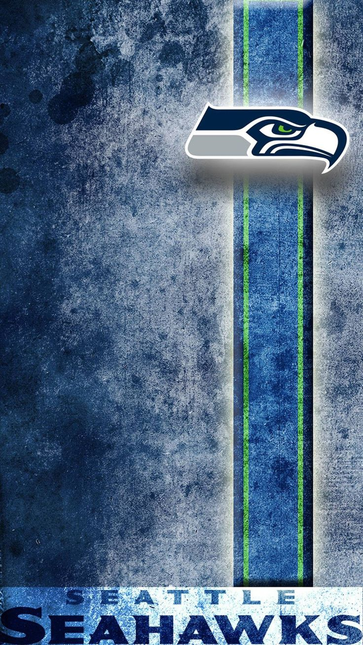 Pin by Trudy Poole on 12th woman in 2020 Seahawks