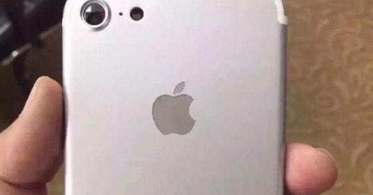 The Apple iPhone 7 could be the biggest handset of the year with some dramatic changes from the last generation