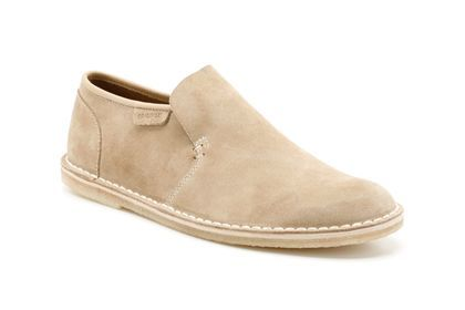 Clarks Originals 'Jink Legend'