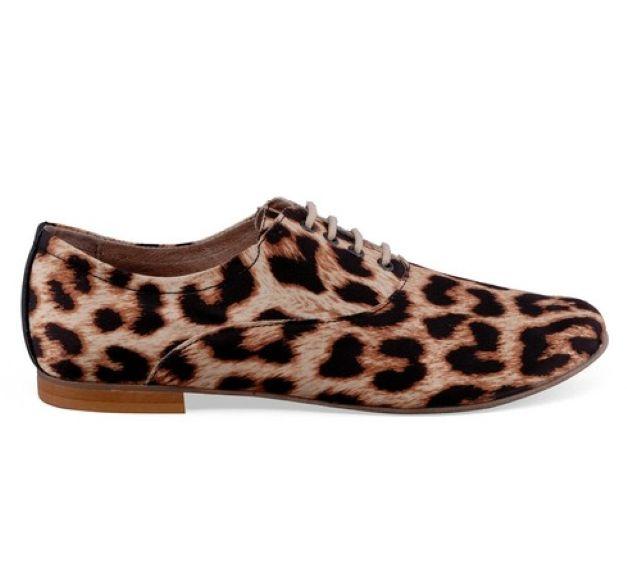 1000 images about a vos derbies on pinterest dr martens leopards and derby. Black Bedroom Furniture Sets. Home Design Ideas