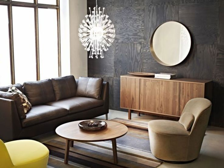 A Rare Stockholm Collection. Retro Living RoomsIkea StockholmHow To DecorateLiving  Room ...