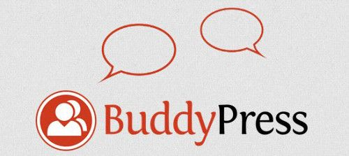 BuddyPress: One Plugin, Five Communities